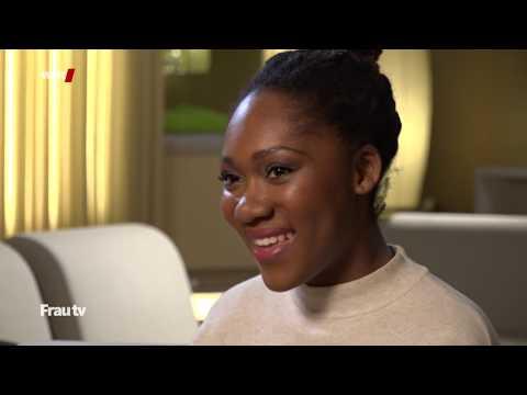 Dating afrikanische frauen