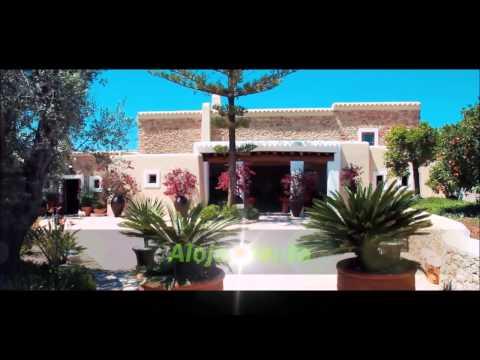 Spot Habilidades Directivas (Ibiza Culture)