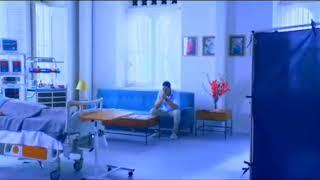 #Filhalstatus, yeh dooriyan filhaal whatsapp status, filhaal whatsapp status video full screen