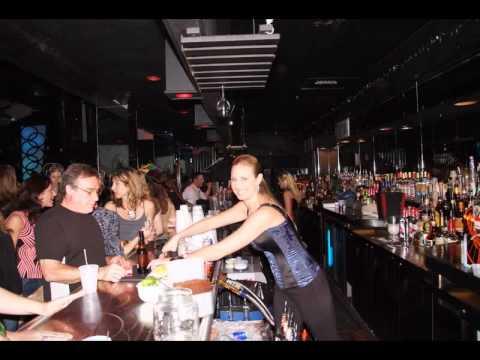 Revolutions Nightclub Myrtle Beach S C