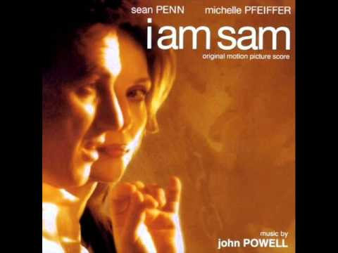 14 - Torn Away - John Powell (I Am Sam Score)