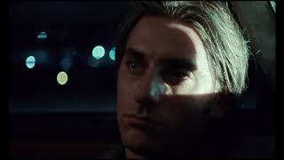 Trailer: Martin Eden