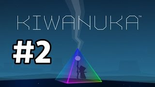 Kiwanuka - Gameplay Walkthrough Part 2 (iOS, Android)