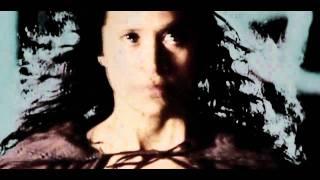 The Ruse [Merlin Fan Fiction Trailer]