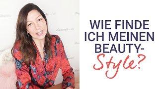 Wie finde ich meinen eigenen Beauty-Style? Tipps & Tricks | Beauty Hacks | natashafor3compliment