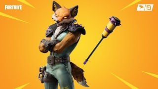 🔴 NEW FORTNITE STORE TODAY 26 AUGUST LIVE SKIN FENNIX❗