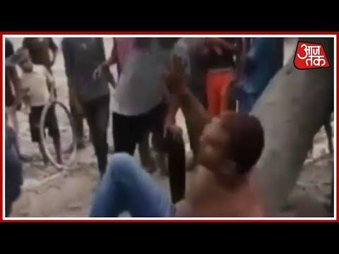 Bihar के सुशासन में फिर भीड़-हिंसा की दहशत