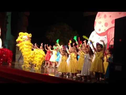 Trung thu 2012 CT Ong trang oi xuong day choi