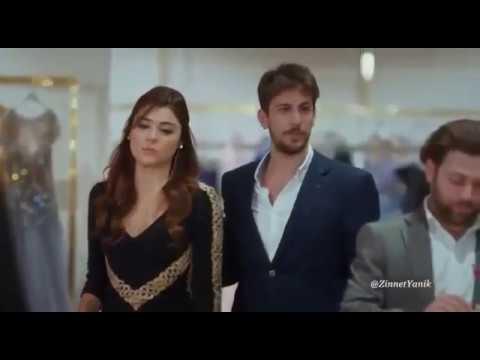 Download Otash Xijron_Socildim_Video