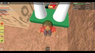 Luigi45260 Plays Roblox - Adventures Forward Star Savior (Part 5)