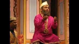 Download DMCC Natyamahotsav 2011 017 MP3 song and Music Video