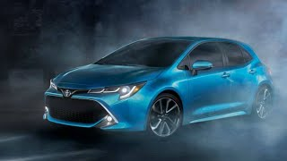 All Latest New Best Upcoming Cars in India 2018 2019 with price