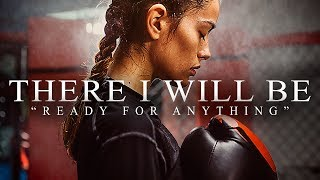 THERE I WILL BE - Best Motivational Video Speeches Compilation for Success (Ft. Your World Within)