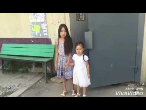 Kental & Sanda - Прости мне очень жаль - YouTube