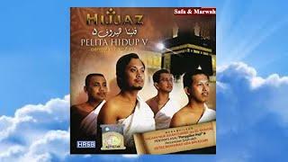 Download Sofa Dan Marwah - Hijjaz (Official Audio)