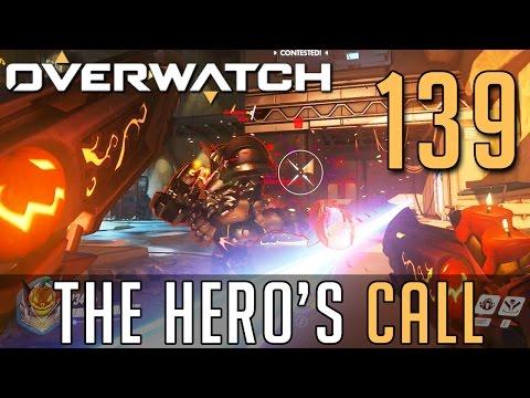 [139] The Hero