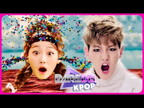 10 K-Pop Songs I Hated But Now Love