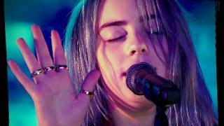 Billie Eilish - Wish You Were Gay - Mtv Push Audio + Download