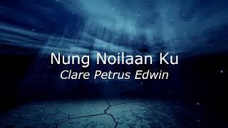 Evolusi Lagu Dusun Part 1 - Jaccius/Gidong