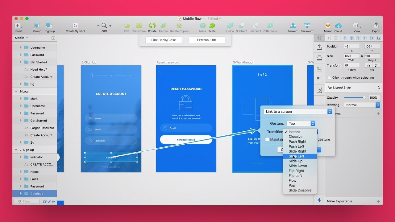 prototyping in sketch is here powered by invision youtube