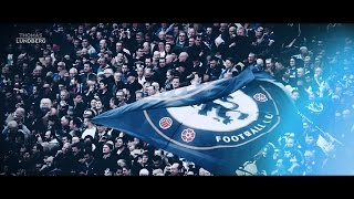 Chelsea FC - Season 2016/17 Promo - It's Time
