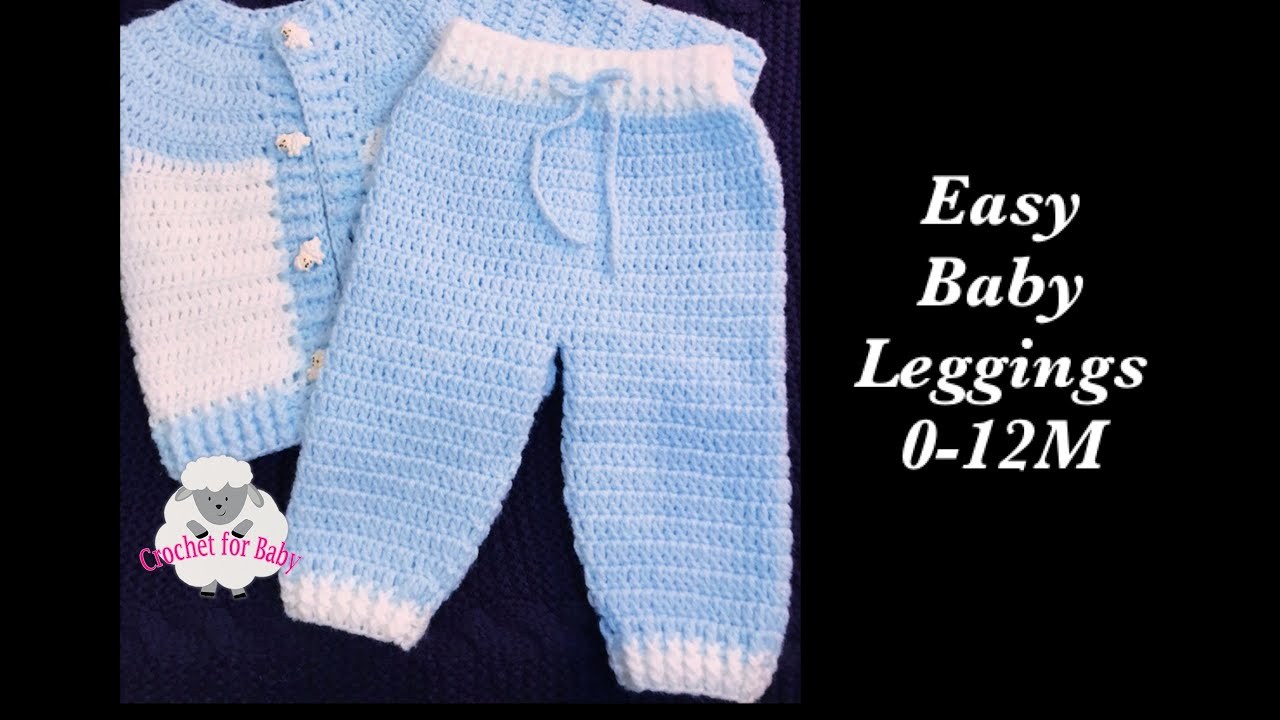 CROCHET BABY JACKETPATTERN ONLY  worked IN 3 PLY size birth-6 months BOY//GIRL