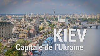 видео femmes ukrainiennes