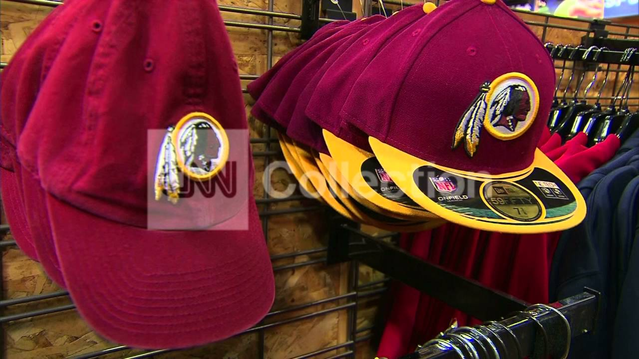 100% authentic 203e5 b5517 REQUEST:WASHINGTON REDSKINS CLOTHING PART TWO
