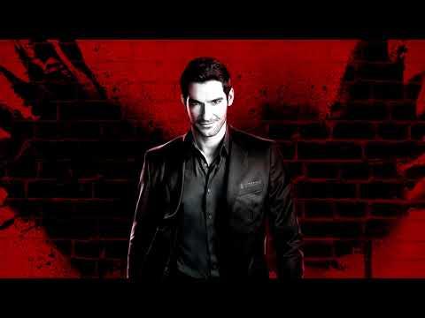 CRMNL - Trouble (Lucifer Season 3