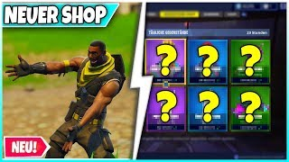 "😱 ""SPÄHER"" Super Rare Skin in the shop! 🛒 SHOP from TODAY: Glider, Pickaxe, Skins - Fortnite"