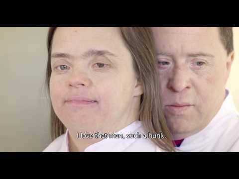 The Grown Ups - Trailer - POV 2017   PBS