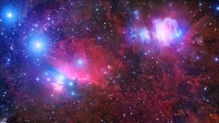 SBTRKT - Look At Stars
