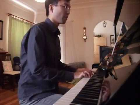 Name Of All Majesty (Timothy Dudley-Smith) - Cover