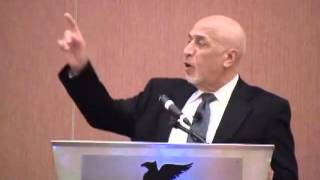 [2014] Dr Claud Anderson -State of Black America