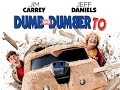 Dumb & Dumber To – On Blu-ray & DVD (Universal Pictures) HD