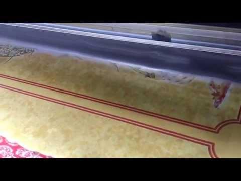 aluminum sheet printing, print on metal sheet, metal printer
