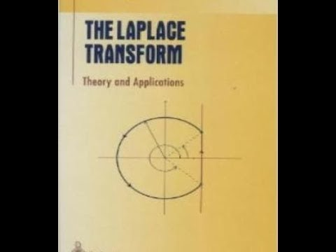 Solution of the Radial flow diffusivity equation (Laplace transform solutions)