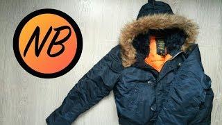 видео Куртка