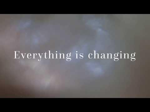 The Slow Show - Ordinary Lives (Lyrics Video )