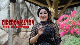NUNUNG ALVI - CIREBON KATON - CIPT. H. HARTONO. HD CLIP VIDEO