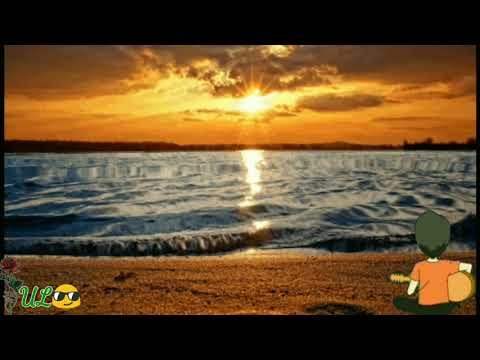 Payung Teduh - Cerita Gunung Dan Laut