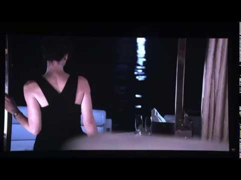 Trailer Oficial - Cuna de Lobos / Televisa