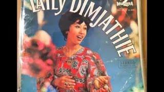 Video Laily Dimyati   Bunga Flamboyant | Lagu Lawas Nostalgia | Tembang Kenangan Indonesia download MP3, 3GP, MP4, WEBM, AVI, FLV Juli 2018