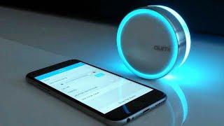 5 Gadget più Utili che puoi Avere a Pochissimo!