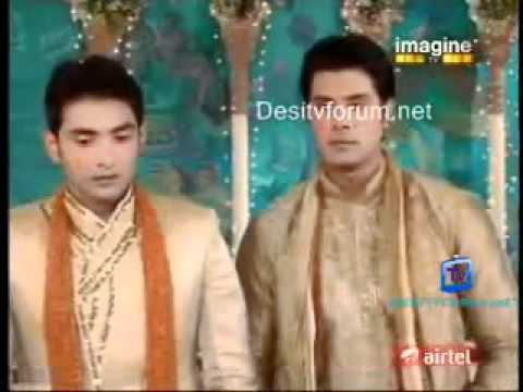 Baba Aiso Var Dhoondo[ Episode 326] - 2nd  January 2012 Pt 2.flv
