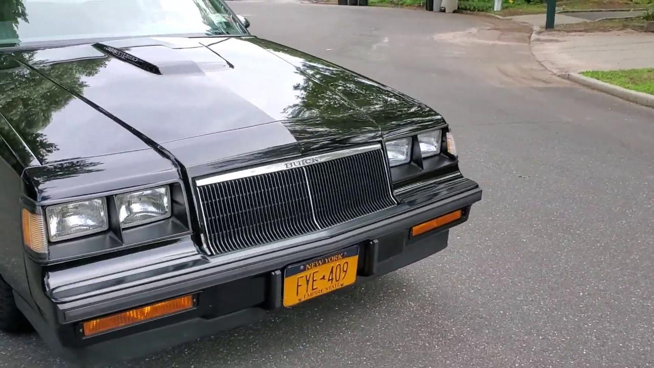 1998 GMC Sierra K2500 4x4 SLT Extended Cab For Sale~Only 2