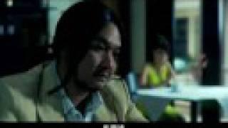 龔柯允 - 太傻 Karen Kong - Tai Sha (featuring 洪乙心 林德荣)