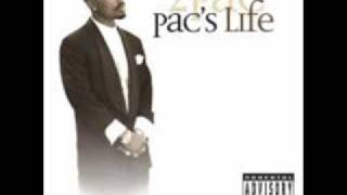 2Pac ft. Kadafi - Soon As I Get Home - Pac