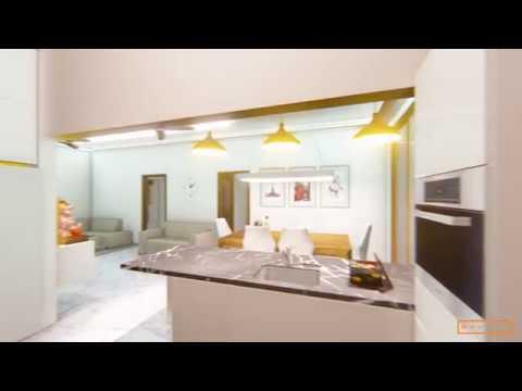 Interior Design Bangalore | Shreyas Rao Residence | By Mayatar