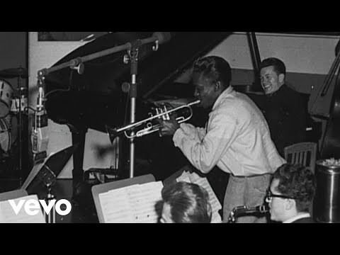 Download Miles Davis - Birth of the Cool from The Miles Davis Story Mp4 baru